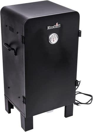 Char-Broil Analog Type Electric Smoker
