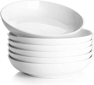 DOWAN Pasta Bowls