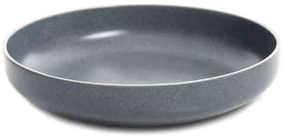 Gibson Pasta Bowls