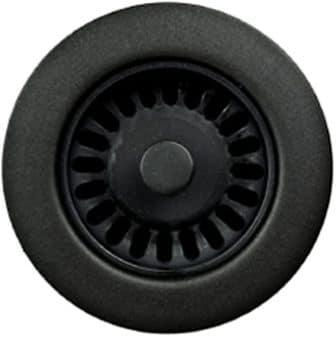 Houzer 190-9265 Sink Strainer