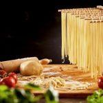 Top 15 Best Pasta Drying Racks - Guide & Reviews 2020