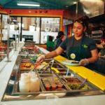 Top 10 Best Sandwich Prep Tables - Reviews & Guide 2020
