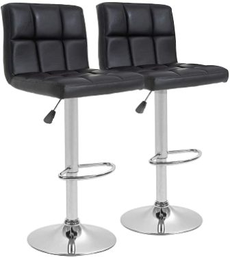 Best Office Counter Height Barstool