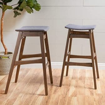 Christopher Knight Home Barstools