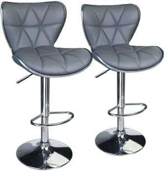 Leopard Outdoor Products Barstool