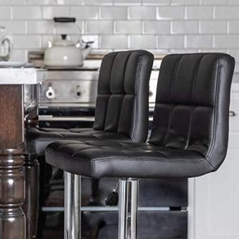 Top 15 Best Kitchen Barstools - Ultimate Guide & Reviews for 2020
