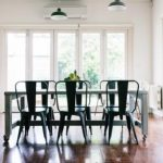 Top 15 Best Metal Dining Chairs  - Full Guide & Reviews for 2020
