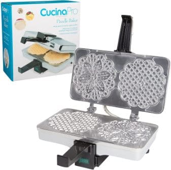 CucinaPro 220-05P