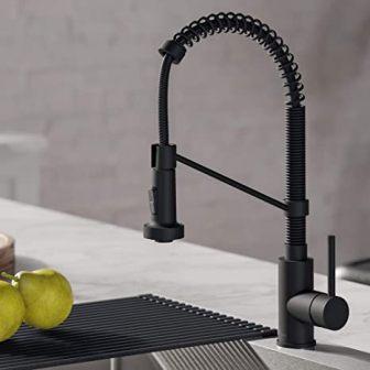 Kraus KPF-1610MB Kitchen Faucet