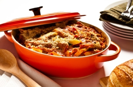 Top 10 Best Le Creuset Casserole Dishes in 2020
