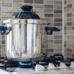 Top 10 Best Pressure Cooker Air Fryers - Guide & Reviews 2020
