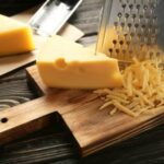Top 15 Best Cheese Graters - Complete Guide & Reviews 2021
