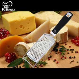 Top 15 Best Cheese Graters in 2020