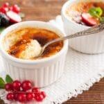Top 15 Best Crème Brulee Ramekins - Complete Guide in 2021