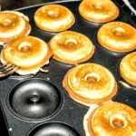 Top 10 Best Donut Makers - Guide & Reviews 2021