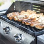 Top 15 Best Gas Grills Under 200 - Complete Guide & Reviews 200