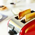 Top 15 Best Long Slot Toasters - Complete Guide in 2021