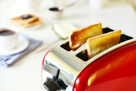 Top 15 Best Long Slot Toasters - Complete Guide in 2020
