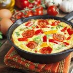 Top 15 Best Omelette Pans - Complete Guide for 2021