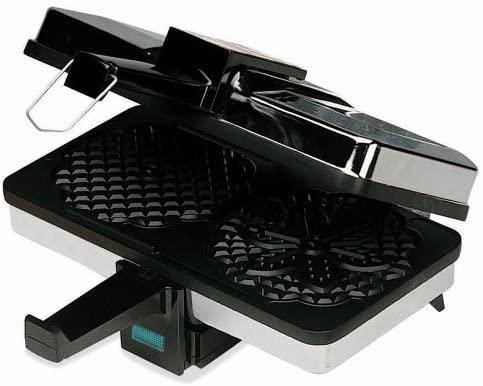 Villaware V3600-NS
