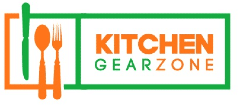 KitchenGearZone