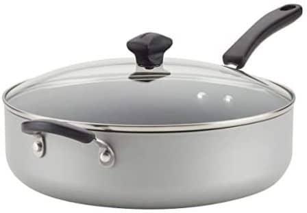 Farberware Jumbo Family-Size One-Pot Meal Cooker