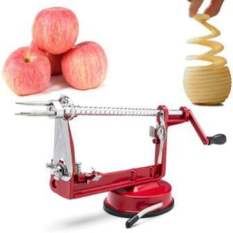 Aiky Apple Peeler