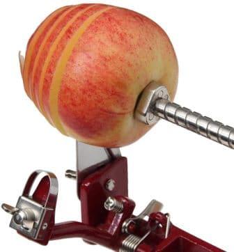 Top 15 Best Apple Peelers in 2020