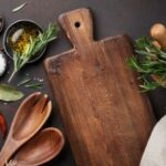 Top 15 Best Wooden Cooking Utensils - Guide & Reviews 2020