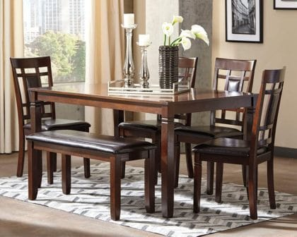 Top 15 Best Wooden Kitchen Table Sets - Guide & Reviews for 2020
